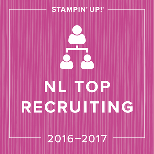 NL Top Recruiting