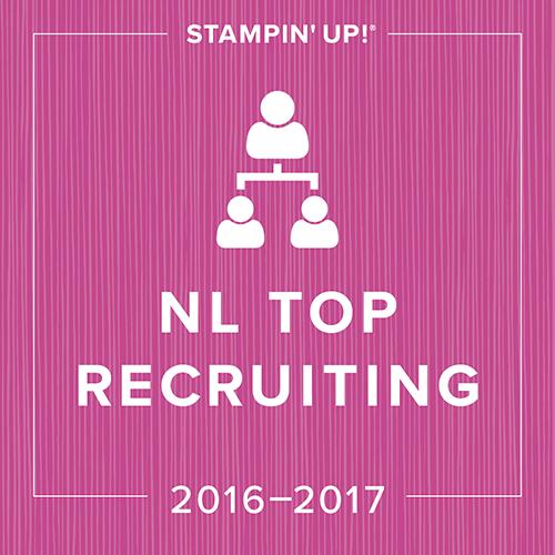 NL Top Recruiting