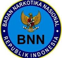 Penerimaan CPNS BNN 2012, Blog Keperawatan