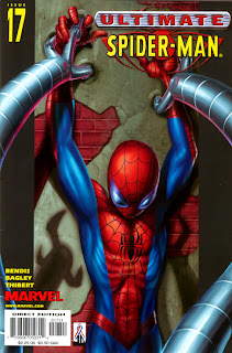 Download PC Game Ultimate Spiderman Full Version (Mediafire Link)
