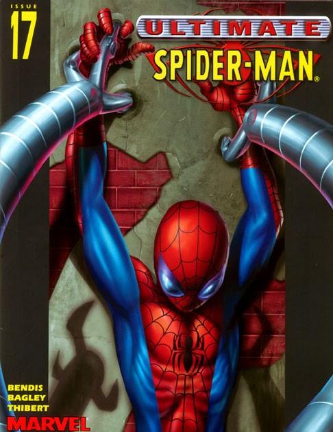 P Spiderman Games FREE DOWNLOAD GAME Ult...