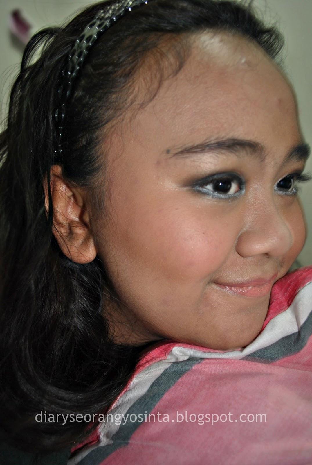 ladypon_mua: juni 2012