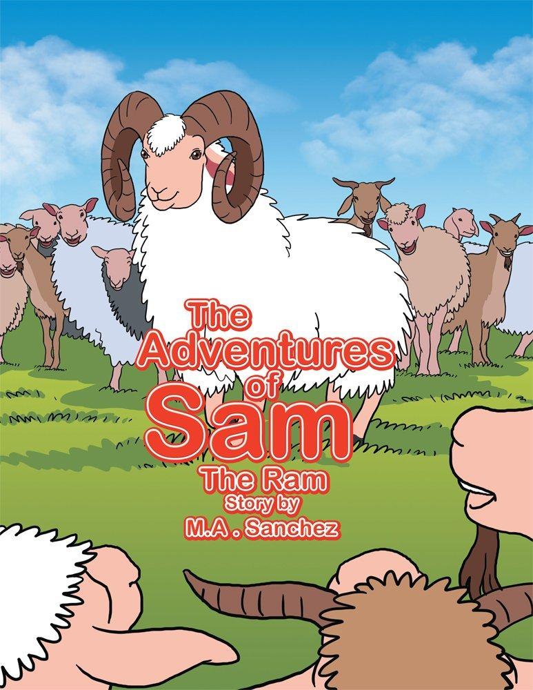 Sam the Ram