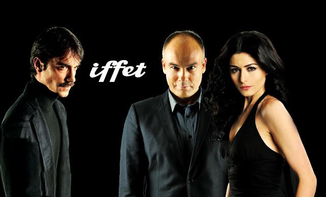 IFFET EPISODUL 15