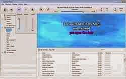 Free Download KaraFun Universal Karaoke Player 2.1.30.158
