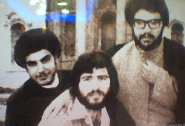Nasrallah_Moussawi_Mughniyah1.jpg