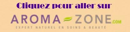 http://www.aroma-zone.com/aroma/accueil_fra.asp