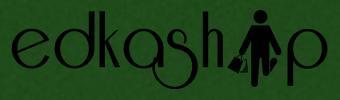 EDKASHOP