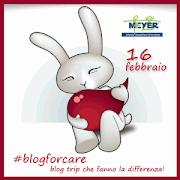 BlogForCare