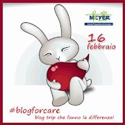 BlogForCare
