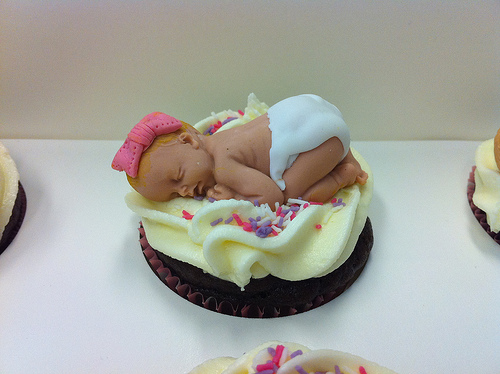 shazwani hamid 39 s blog creepy baby shower cakes