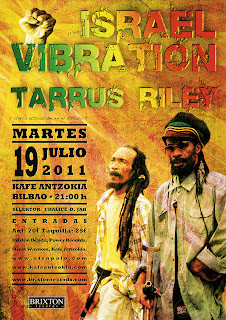 Israel-Vibration+Tarrus-Riley