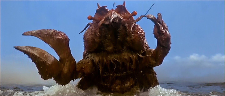 Godzilla Final Wars Eb...