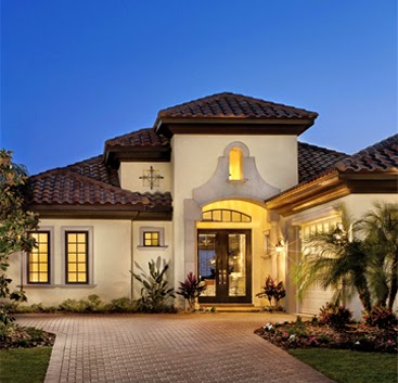 Icf benefits for Icf home design software