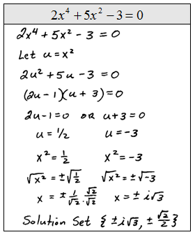 definite integrals worksheet