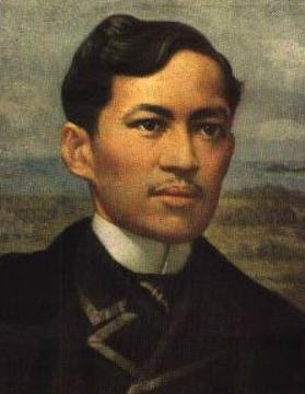 autobiography of rizal Jose rizal's biography and life storydr josé protasio rizal mercado y alonso realonda (june 19, 1861 - december 30, 1896, bagumbayan), was a filipino polymath, nationalist and the most prominent advocate fo.