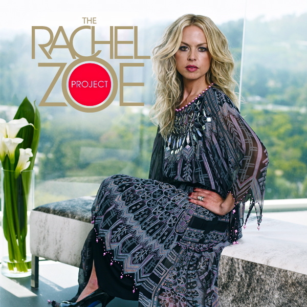rachel zoe project cast The rachel zoe project is a tv series released in 2008 the leading star actors of the rachel zoe project are brad goreski, joy bryant, rachel zoe, rodger bermanso far the tv show has been viewed 51 times.