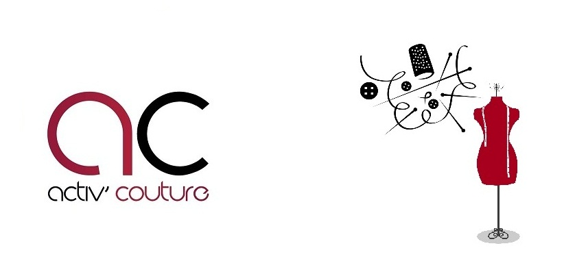 Blog Activ'Couture