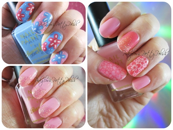 Barry-m-strawberry-ice-cream-nail-art.jpg