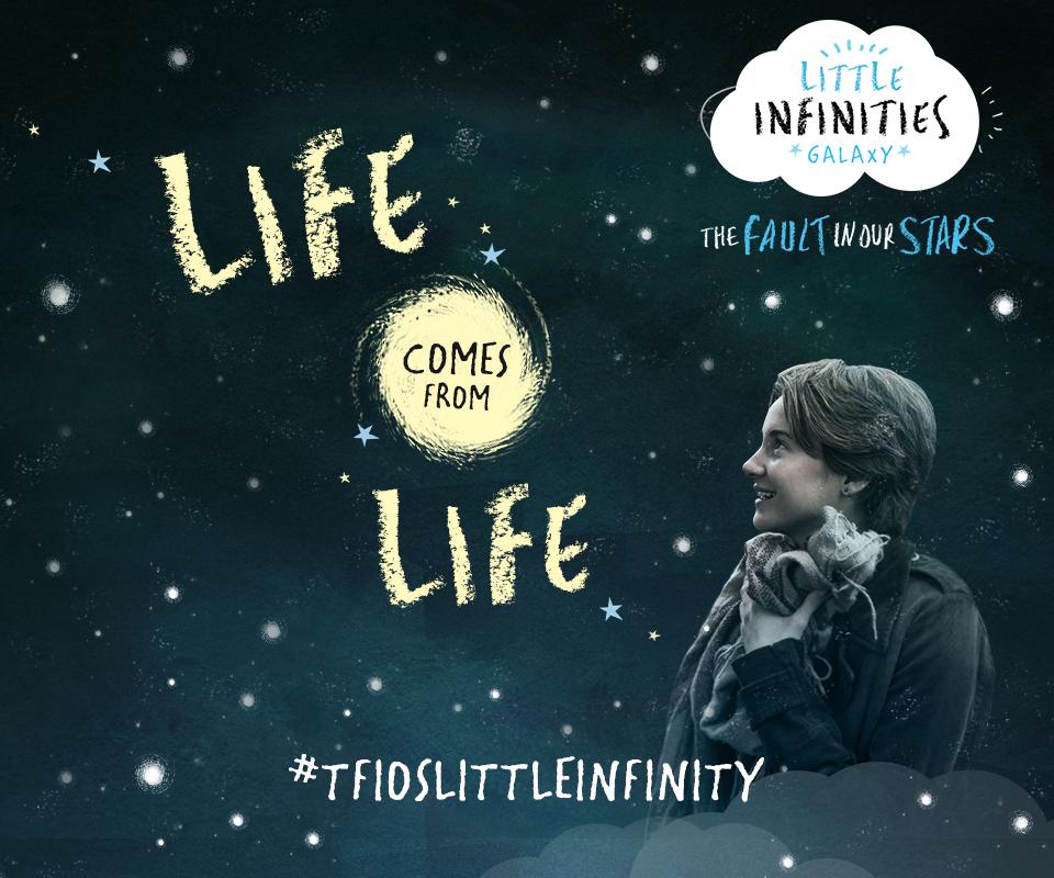 http://www.mylittleinfinity.com/