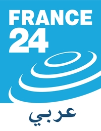 france 24 arabic tv online