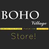 Visite a nossa loja!
