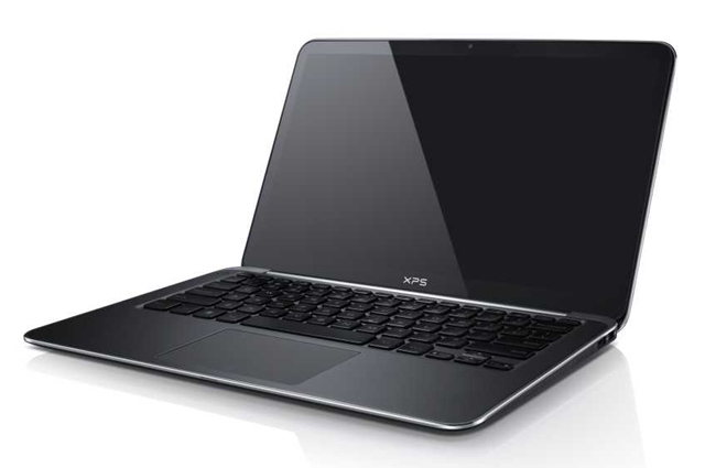 Download Dell XPS 13 L321X For Windows 7 Drivers (64 bit-x64)