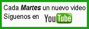 Ecovida TV