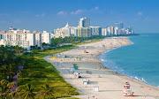 South Beach (miami beach wallpaper)
