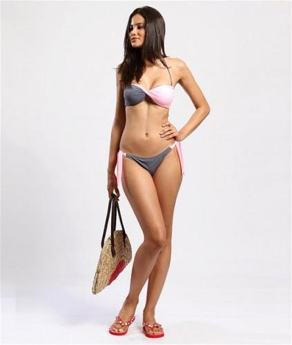collezione 2013 sezonu mayo bikini modelleri-10