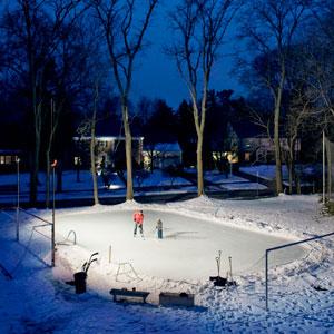 studio647 welcome back hockey the