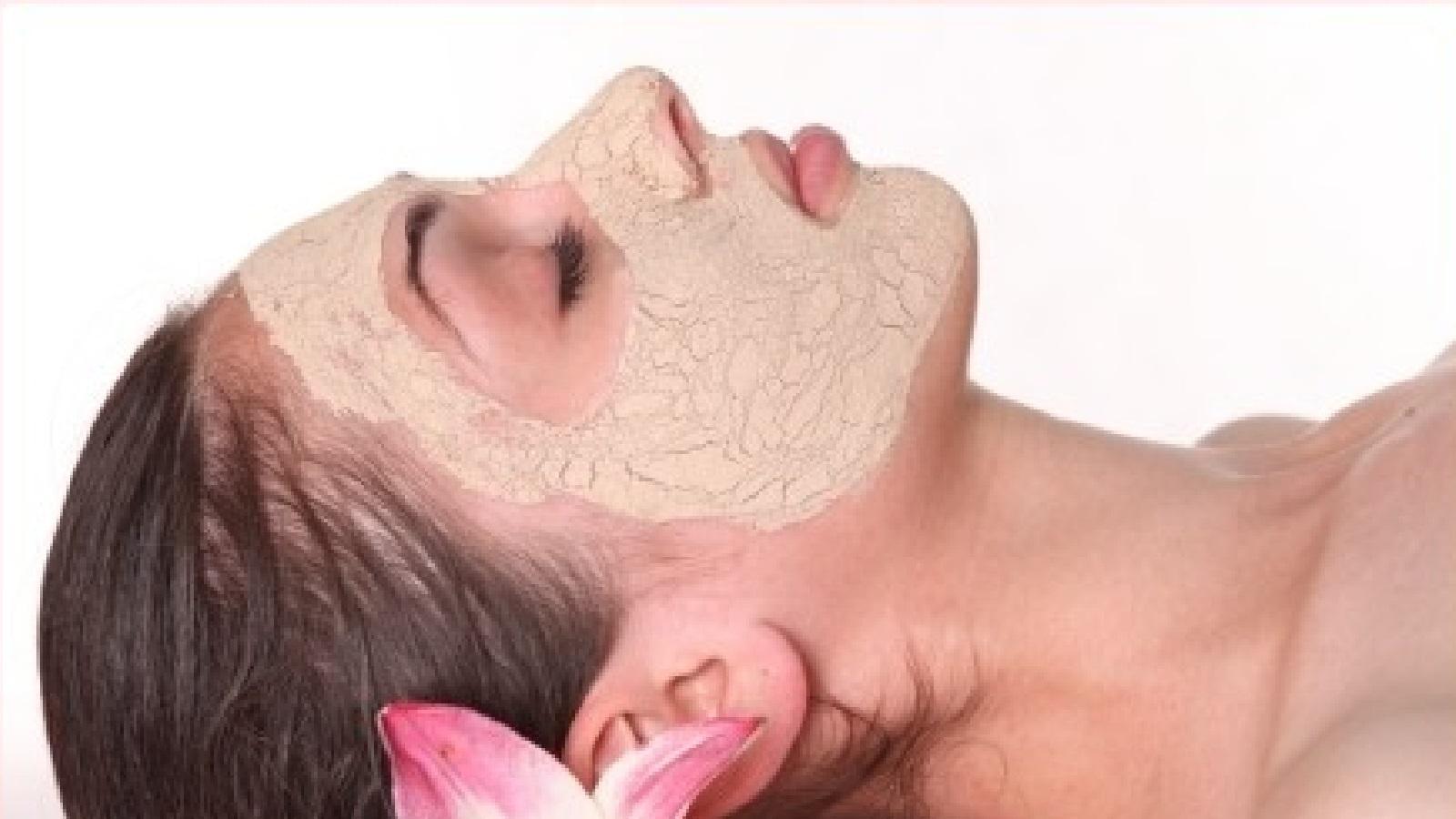 ماسک بلک چه تاثیری روی پوست دارد Уход за кожей: маска с пивными дрожжами, уход за лицом Cerdca.com