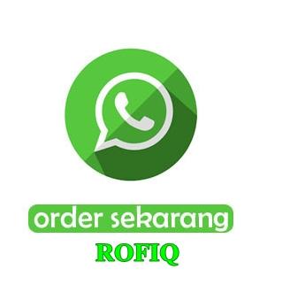Silah kan Order CS 1
