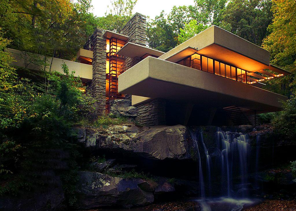 Home Decor Dream Open Plan Design Male Models Picture