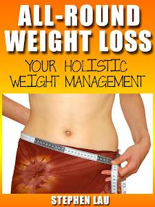 <b>All-Round Weight Loss</b>