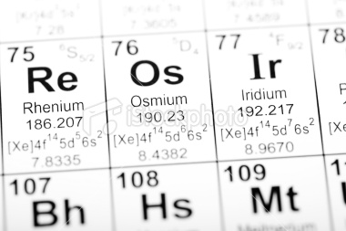 http://1.bp.blogspot.com/-i3KcRQEyWcU/TVgGJk8vqPI/AAAAAAAAAB0/OXs1sxLb0aY/s1600/istockphoto_14298020-periodic-table-elements-rhenium-and-osmium.jpg