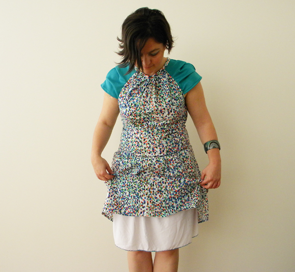 moda tasarım design dikiş bahar modası