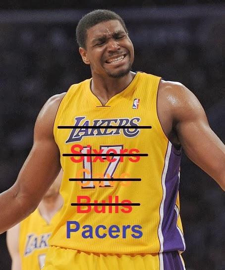 andrew.bynum.NBA.teams.cancer.jpg