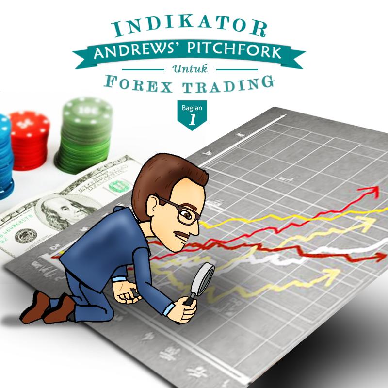Apa yang di maksud dengan trading forex