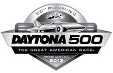 2013 Daytona 500