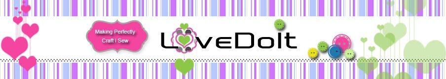 LoveDoIt