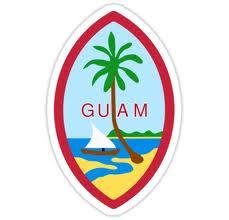Guam Scholarships