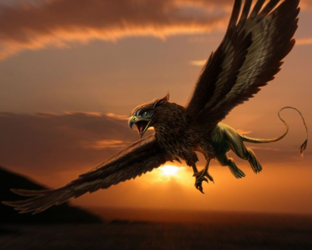 http://mitologia-da-grecia.blogspot.com.br/2011/12/grifo.html#axzz1hOi0rrwt