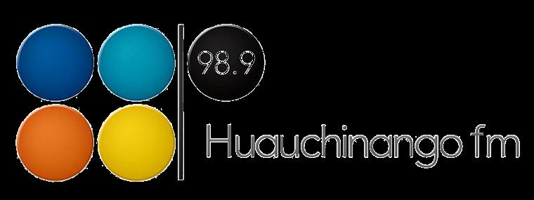 HUAUCHINANGO FM