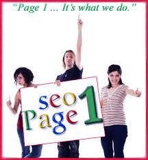 SEO,Page Rank,1