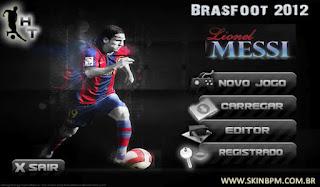 [SKINS] Helder Tricolor BF+2012+-+Skin+-+Barcelona+10+-+Lionel+Messi