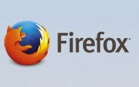 Download Mozilla Firefox 26.0 for Windows