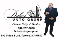 EDWIN ORTIZ, TU DEALER AUTORIZADO. 440 US HIGHWAY 46 TOTOWA, NJ 07512