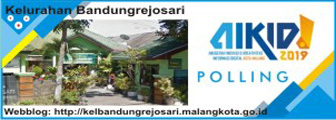 photo KelBandungrejosari.jpg