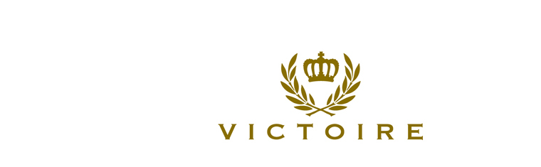 Victoire